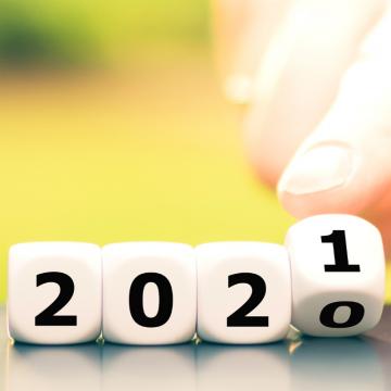 2021 é o ano para investir em imóveis