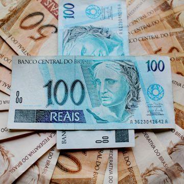 CAIXA INCLUI CUSTO COM CARTÓRIO E ITBI EM FINANCIAMENTO IMOBILIÁRIO