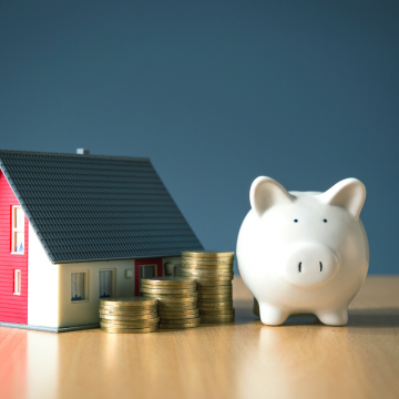 Resultado recorde no crédito imobiliário
